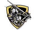 East Ridge Knights