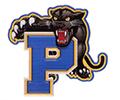 Palatka Panthers