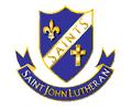 Saint John Lutheran